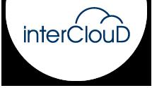 Inter Cloud S.A. de C.V.
